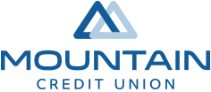 Mountain Credit Union